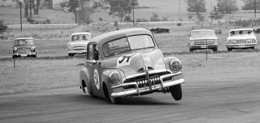historic photos from Symmons Plains Raceway