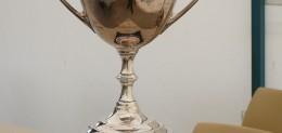 P.O Fysh Memorial Trophy