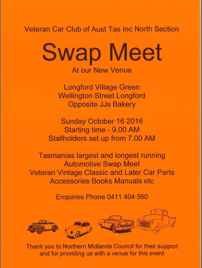 Swap ,Meet