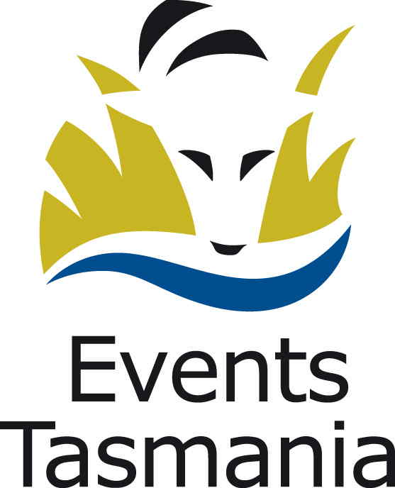 events tas