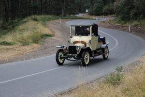1912 Talbot